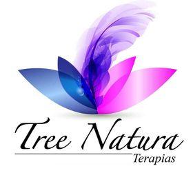 Tree Natura