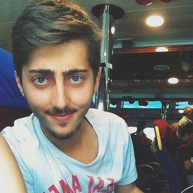 Mehmet Başol