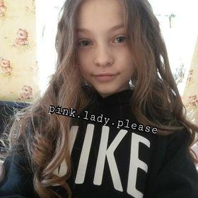 Lucie Tovarová