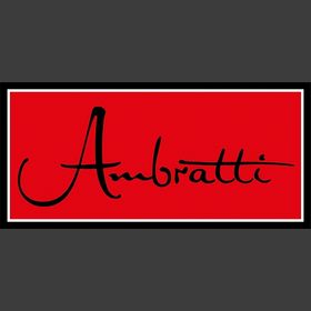 Ambratti
