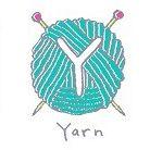 Quilt Yarn Stitch