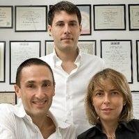 Studio Odontoiatrico Associato Dr Romolini Dr Rustichini Dr.ssa Salmi
