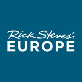Rick Steves Switzerland Pdf