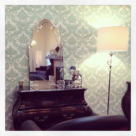 Skin Bliss Spa + Salon