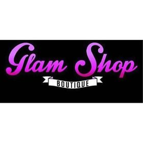 Acting Agency - London - Male Actors - GLAM Productions