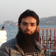 Muhammad Zakwan