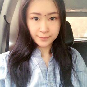Valentia Krisnadi
