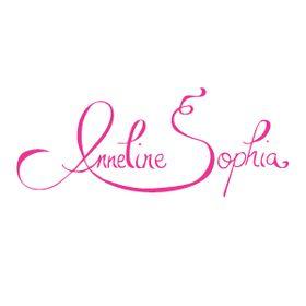 Anneline Sophia Designs