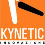 Kynetic srl