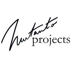 Nurtantio Projects