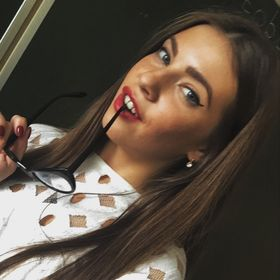 Kalacheva Kate