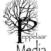 Marco Vandegraaf