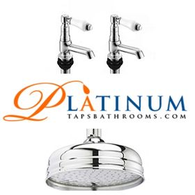 Platinum Taps & Bathrooms
