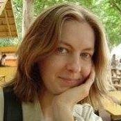 Julianna Tóth-Kubik