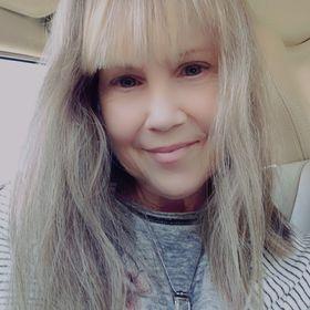 Beth Krajewski
