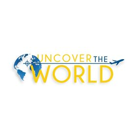 Uncover The World