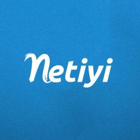 Netiyi Telekomünikasyon