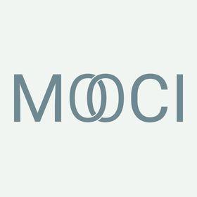 MOOCI