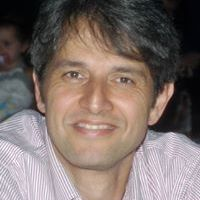 Michail Toulouzas
