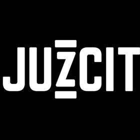 Juzcit