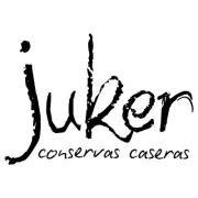 Conservas Juker