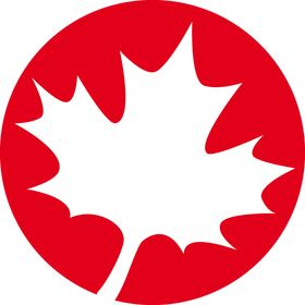 Kanadafieber