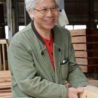Hiroo Maruya