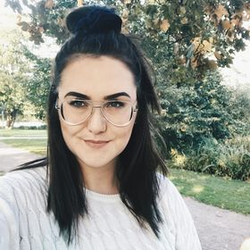 Matilda Janzon
