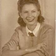 JoAnn Larsen