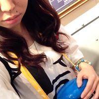Miyuki Shiraishi