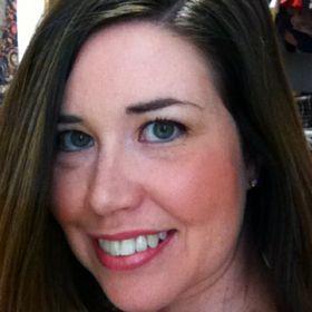 Heather Bryan