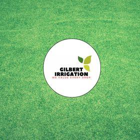 Gilbert Irrigation