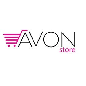 How To Share Individual Products From Your Avon Store