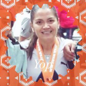 Emma Nuñezcamdan