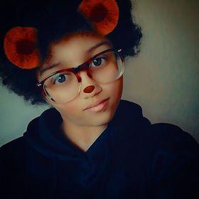 Sofia Pimentel