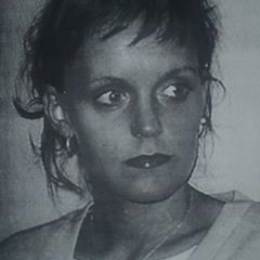 Trude Haglund
