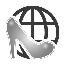 World Shoe Trends