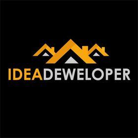 IdeaDeweloper Deweloper