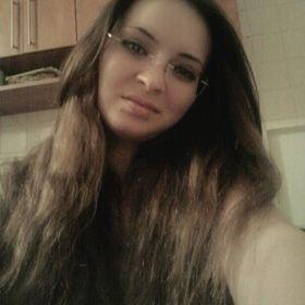Valentina Stanciu