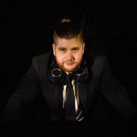 DJ.24