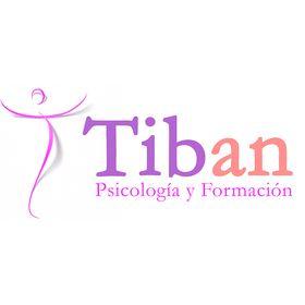 Centro Tiban