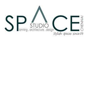 Space Studio Chennai