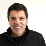 Gustavo Serrano Gonzalez