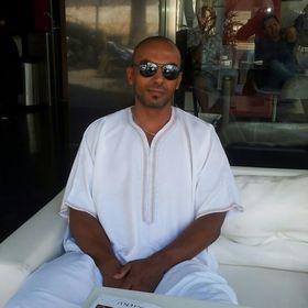 Lotfi Kasmi