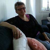 Heidi Isaksen