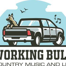 Working Bull