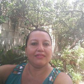 Roxy Sobalbarro