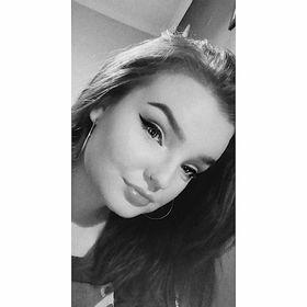 Jade Leicester