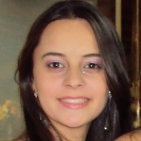 Raquel Pelloso Bacelar