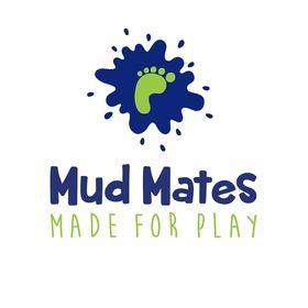 Mud Mates